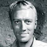 max von sydow died 2019, max von sydow march 2020 death, swedish actor, movies, remember, three days of the condor, voyage of the damned, the greatest story ever told, pelle the conqueror, hawaii, never say never again