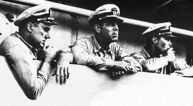 the caine mutiny, 1954, movies, film stars, actors, fred macmurray, van johnson, robert francis, 1952 bestsellers, wwii, herman wouk books,