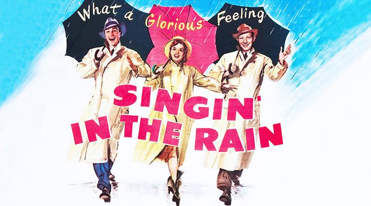singin in the rain, 1952 movies, movie musicals, american actors, gene kelly, dancers, donald oconnor, singers, debbie reynolds