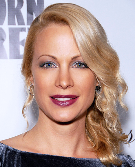 alison eastwood 2012, american actress, clint eastwoods daughter, movie star