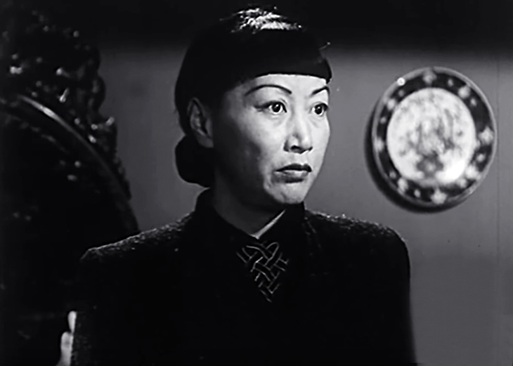 1949 movies, film noir, crime dramas, suspenseful films, impact, classic movies, suspense, 1940s movie stars, chinese american actress, anna may wong