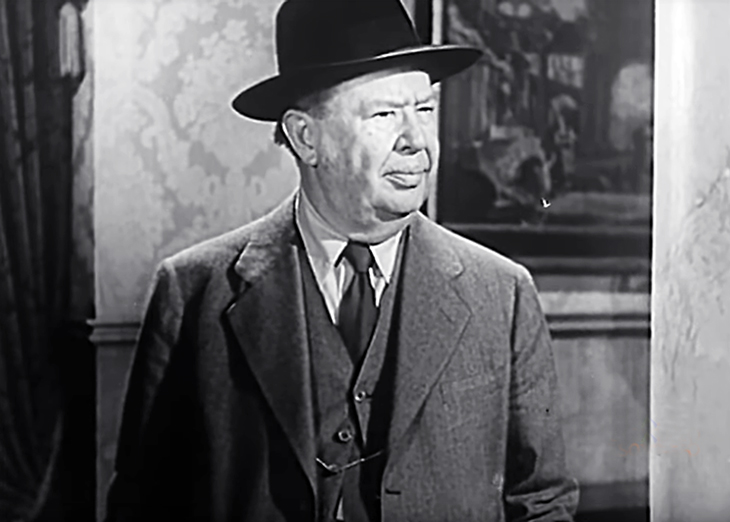 1949 movies, film noir, crime dramas, suspenseful films, impact, classic movies, suspense, 1940s movie stars, american actor, charles coburn