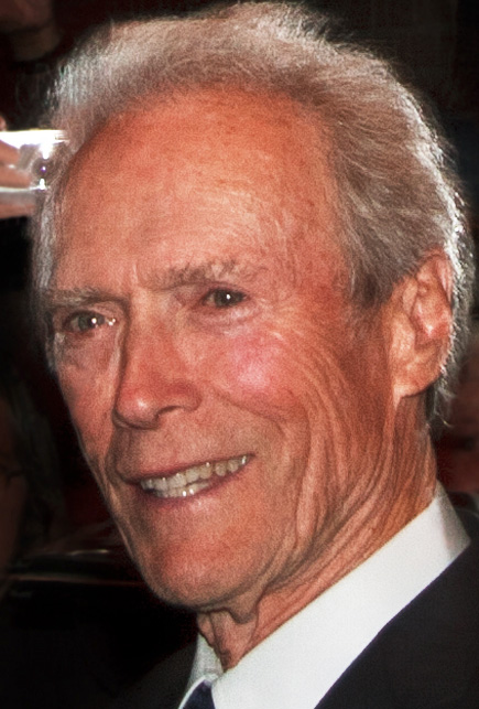 clint eastwood 2011, american actor, movie producer, classic film stars, movie star, director, academy awards, toronto international film festival, tiff, older actors