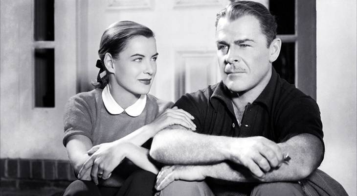 1949 movies, film noir, crime dramas, suspenseful films, impact, brian donlevy films, ella raines movies, suspense,