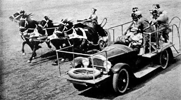 francis x bushman, 1925, american actors, silent movies, classic films, ben hur a tale of the christ, charioteer, chariot race driver,