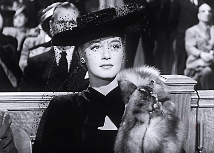 helen walker, 1949 movies, film noir, crime dramas, suspenseful films, impact, brian donlevy films, ella raines movies, suspense, american actress