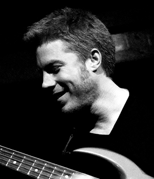 kyle eastwood, american actor, musician, singer, performer, clint eastwoods son