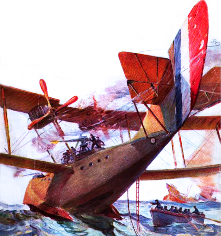flying boats, seaplanes, world war i, glenn curtiss invention, airplanes, early aircraft, navial aviation,