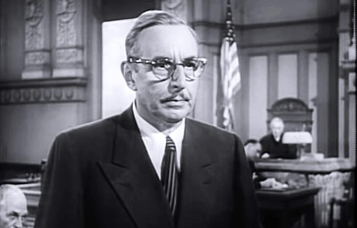 1947 movies, classic films, film noir, dishonored lady, film stars, american actors, douglas dumbrille
