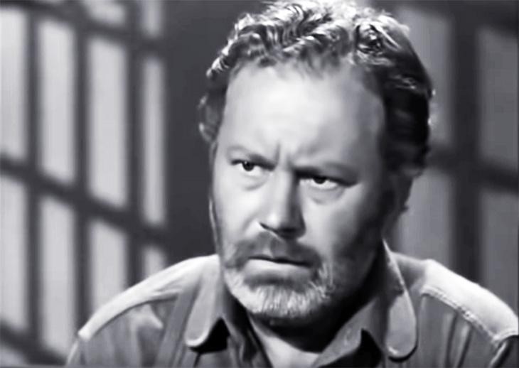 1947 movies, may 1947 film releases, film noir, classic movies, framed, american actors, movie stars, edgar buchanan,