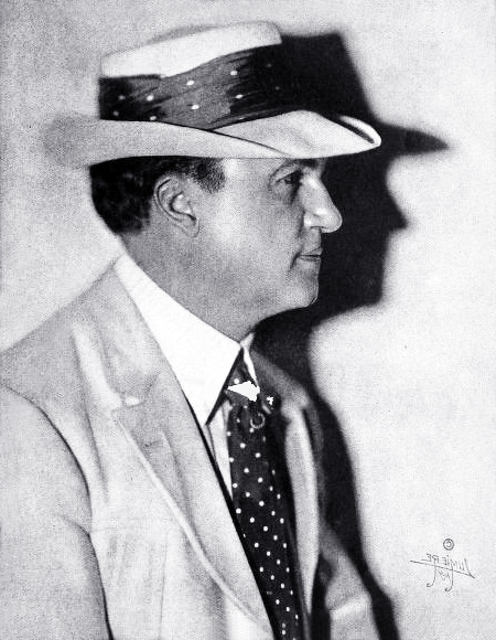 eugene v brewster, american lawyer, painter, publisher, m p publishing founder, brewster publications, long island residents, shadowland, motion picture story magazine, motion picture classic, fame and fortune contest