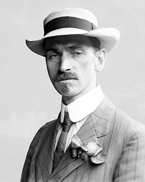 glenn h curtiss birthday, born may 21st, american inventor, early aviator, aviation pioneer, father of naval aviation, test pilot, aircraft designer, flying boats, motorcycles, test pilot, aerial experiment association, 1909