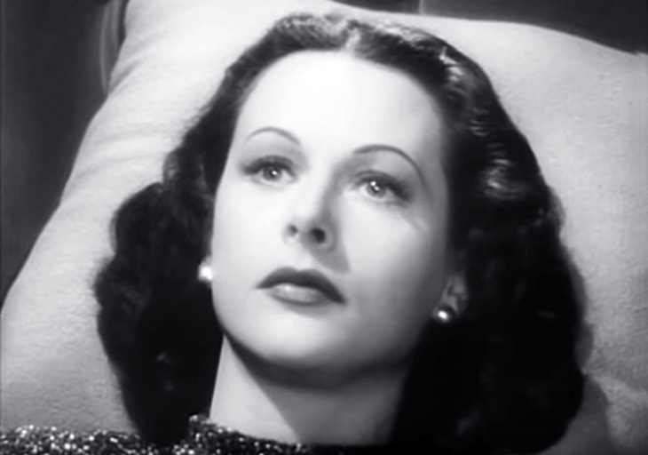 1947 movies, classic films, film noir, dishonored lady, film stars, american actors, austrian american actress, hedy lamarr,