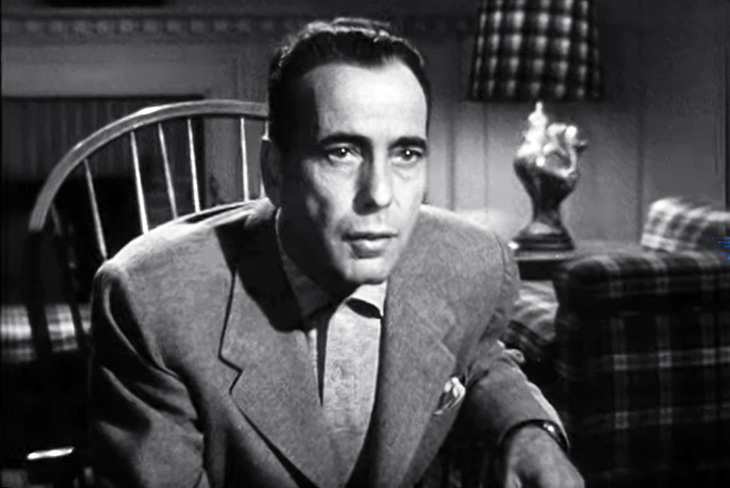 humphrey bogart, 1950 movies, in a lonely place, american actor, film noir, classic movies