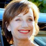 kristin scott thomas birthday, born may 24th, british french actress, movies, the horse whisperer, the english patient, random hearts, rebecca, four weddings and a funeral, gosford park, life as a house, up at the villa, keeping mum