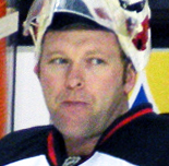 martin brodeur birthday, born may 6, 1972, canadian american hockey player, olympic gold medalist, 2002 olympics, team canada 2010, goalie, goaltender, nhl all star, new jersey devils, st louis blues, vezina trophy,