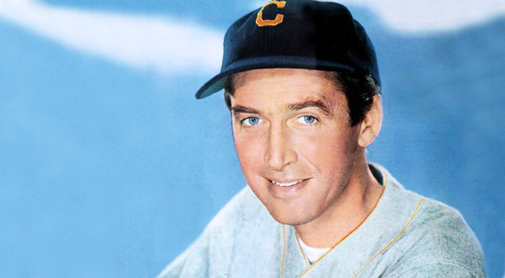 james stewart, american actor, classic movies, 1949 films, the stratton story, baseball movies, film stars, jimmy stewart, monty stratton, major league baseball, mlb, disabled baseball players
