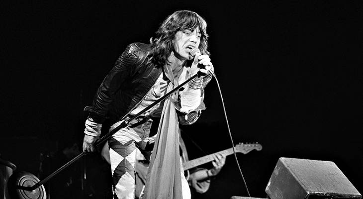 mick jagger, british singer, rock bands, the rolling stones, hit songs, you cant always get what you want
