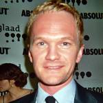neil patrick harris birthday, born june 15, 1973, american actor, tv shows, how i met your mother, doogie howser md, a series of unfortunate events, emmy awards, movies, gone girl, starship troopers, claras heart, tony awards