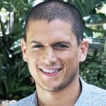 wentworth miller birthday, born june 2nd, british american actor, screenwriter, tv shows, prison break michael scofield, dcs legends of tomorrow, the flash, madam secretary, buffy the vampire slayer films, stoker, resident evil afterlife, the human stain
