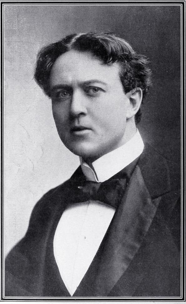 1911, silent films, movies, filmmakers, movie studios, selig, american actor, hobart bosworth, film star