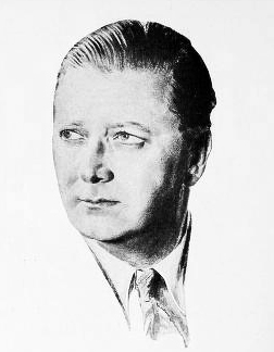hunt stromberg, 1942, american screenwriter, producer, director, filmmaker, silent movies, hunt stromberg organization, film studios, classic movies, too late for tears