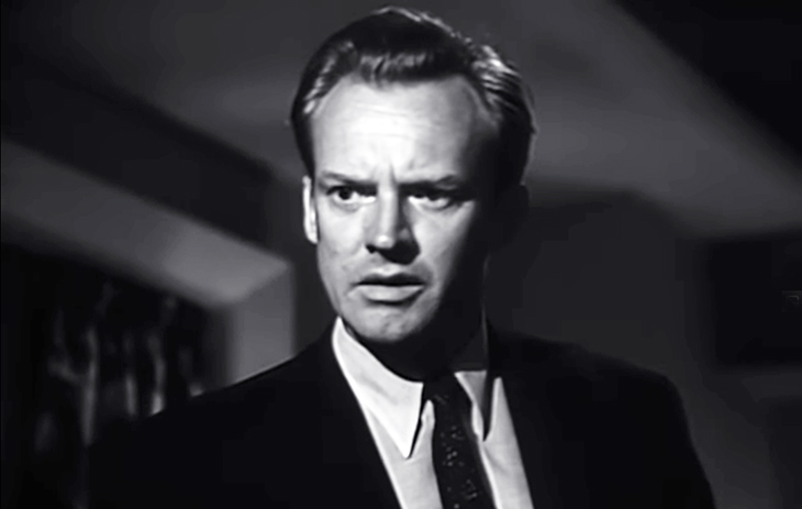 1949, july, movie releases, classic movies, film noir, crime drama, too late for tears, killer bait, cast, movie stars, american actor, arthur kennedy