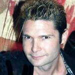 corey feldman birthday, born july 16th, american actor, movies, the lost boys, the goonies, stand by me, license to drive, gremlins, the burbs, friday the 13th, we will rock you, dream a little dream, tv shows, the bad news bears