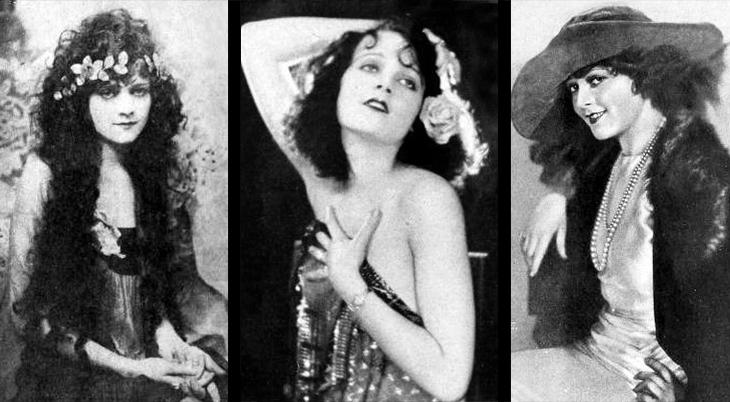 corliss palmer, 1922, 1923, advertisements, american actress, silent movies, eugene v brewster girlfriend