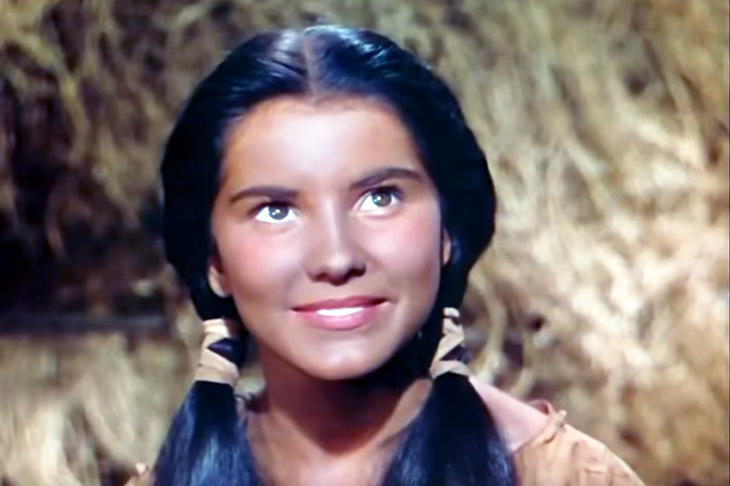 1950 films, classic movies, westerns, broken arrow, american actors, movie stars, debra paget, actress