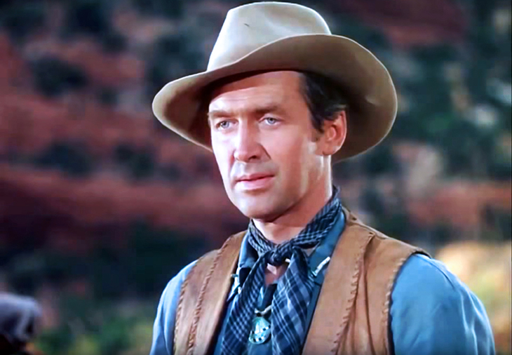 1950 films, classic movies, westerns, broken arrow, american actors, movie stars, james stewart, jimmy stewart,
