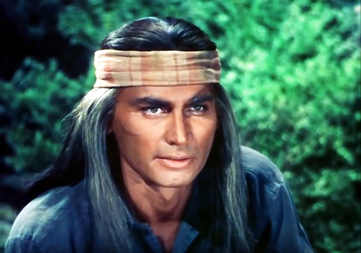 1950 films, classic movies, westerns, broken arrow, american actors, movie stars, jeff chandler, cochise