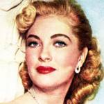 lori nelson died 2020, lori nelson august 2020 death, american actress, tv shows, how to marry a millionaire, classic movies, hot rod girl, francis goes to west point, the all american, ma and pa kettle films, untamed youth, tumbleweed, pardners,