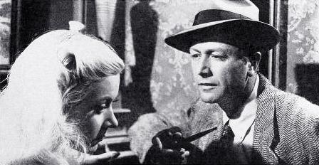 robert young, gloria grahame, 1947 movies, crossfire, american actors, movie stars, film noir
