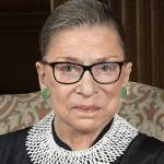 ruth bader ginsburg died 2020, ruth bader ginsburg september 2020 death, us supreme court, american lawyer, rutgers law school, professor, columbia, aclu volunteer, female supreme court judge, associate justice supreme court, united states supreme court justice,