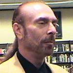 terry goodkind died 2020, terry goodkind september 2020 death, american author, fantasy novelist, the sword of truth series, wizards first rule, blood of the fold, the pillars of creation, suspense writer, the law of nines