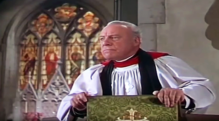 august 1947, classic movies, historical comedy, color films, life with father, character actor, movie stars, edmund gwenn
