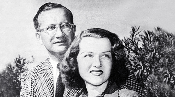 jo stafford, 1952, american singer, 1950s vocalist, paul weston, musical arranger, composer, 1950s pop songs, 1950s hit songs, you belong to me, make love to me, jambalaya, married paul weston, grammy hall of fame