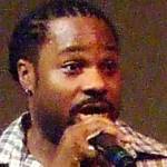 malcolm jamal warner, birthday, born august 18th, african american, actor, tv shows, sitcoms, the cosby show, theo huxtable, the resident, the magic school bus, malcolm and eddie, jeremiah, listen up,