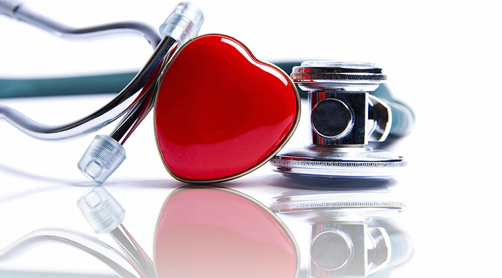 heart, stethescope, medical, testing, health,