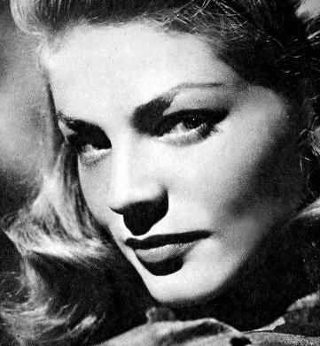1947 movies, film noir, september, dark passage, american actress, lauren bacall