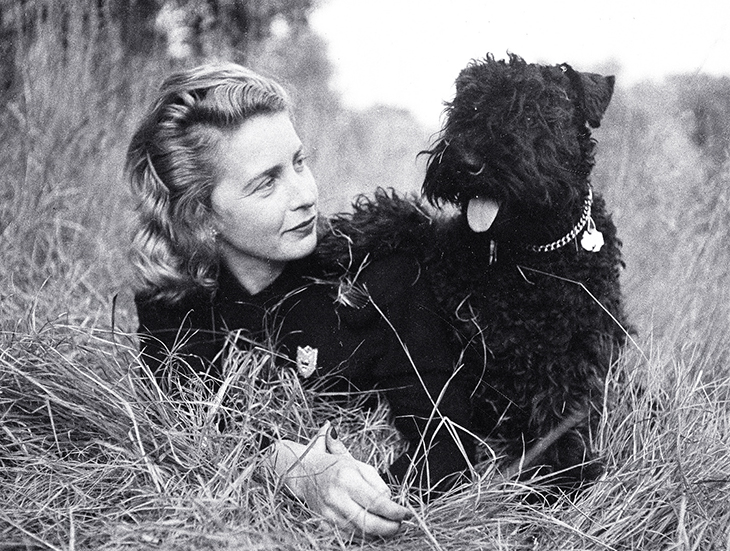 margaret wise brown, childrens books, author, writer, golden macdonald, childrens classics, bedtime stories, goodnight moon, the runaway rabbit,