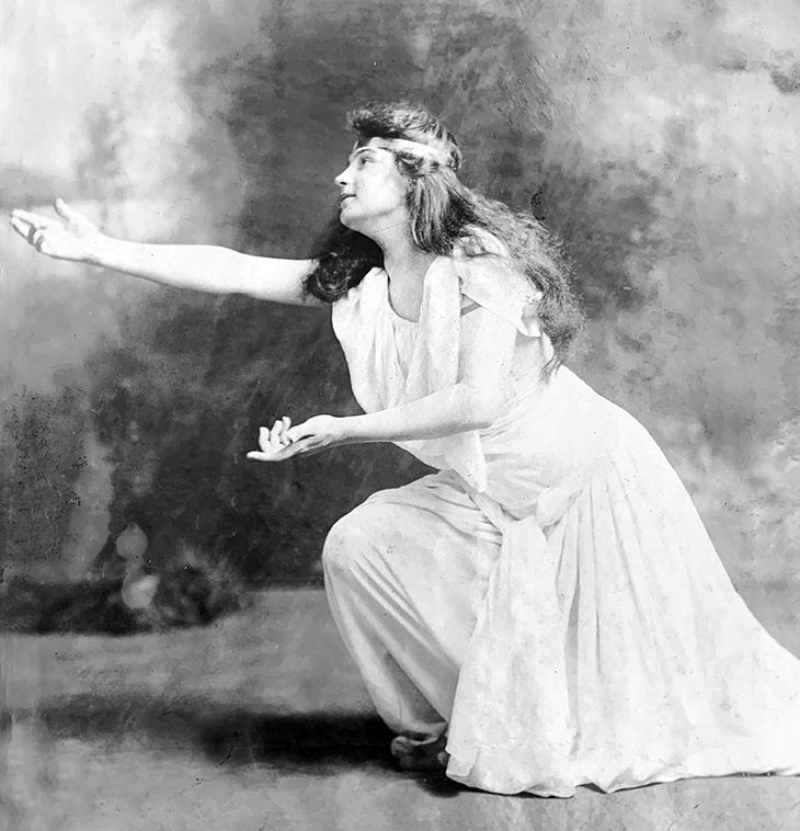 thais magrane prescott, american actress, 1904, 1905, stage plays, corianton, salt lake city, utah, fashion, designer, dresses, gowns, vintage,