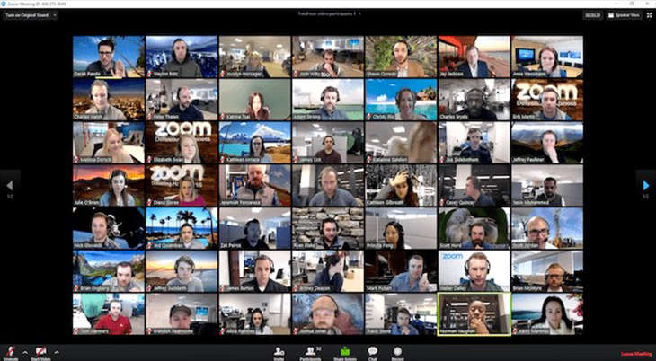 zoom, video conferencing, meeting, video chat, tools,