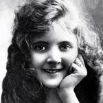 audrey berry birthday, born october 23rd, american actress, child actress, silent movies, dick whittington and his cat, the jarr family discovers harlem, emma jarr, mr santa claus, java head, darkness and daylight, memories in mens souls