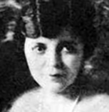 jane murfin, american writer, playwright, silent movies, scenarist, screenplays, the women, alice adams, what price hollywood, dragon seed, smilin through, the little minister, classic movies, strongheart owner,