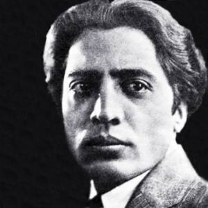 george regas, george rigas, greek actor, silent films, the love light, the dangerous moment, classic movies, the mark of zorro, robin hood of el dorado, the californian, daniel boone, the cat and the canary