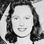geraldine fitzgerald birthday, born november 23rd, irish american actress, daytime emmy, tv soap operas, our private world, classic films, wuthering heights, dark victory, watch on the rhine, shining victory, so evil my love,