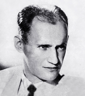 sammy kaye, 1937, american musician, big band leader, songwriter, 1950 hit single, harbor lights, 1940s hit songs, remember pearl harbor, dream valley, daddy, chickery chick, im a big girl now, the old lamplighter, 1930s song hits, rosalie, love walked in,