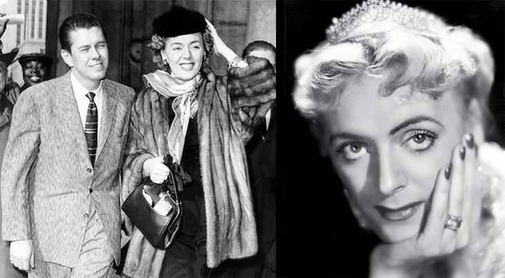 christine jorgensen, american transgender woman, transsexual, sex change surgery, pioneer, sexual identity, howard knox